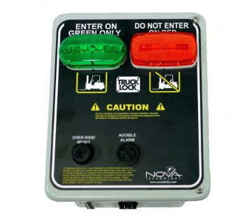 CONTROL BOXES- BEST 06-0-600