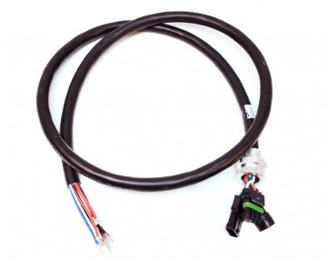 WIRE HARNESS-BEST MF2-112-000